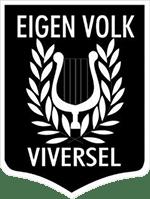 Logo Harmonie Viversel
